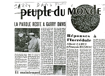 press_peuple du monde