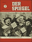 press_spiegel